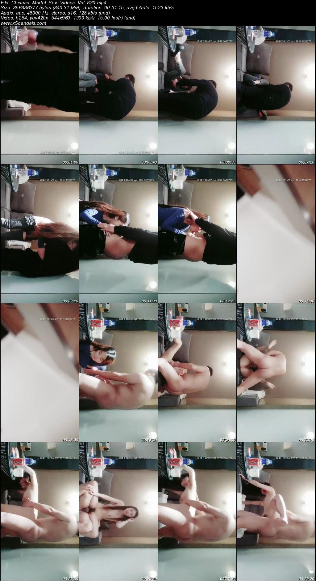 Chinese_Model_Sex_Videos_Vol_830.jpeg