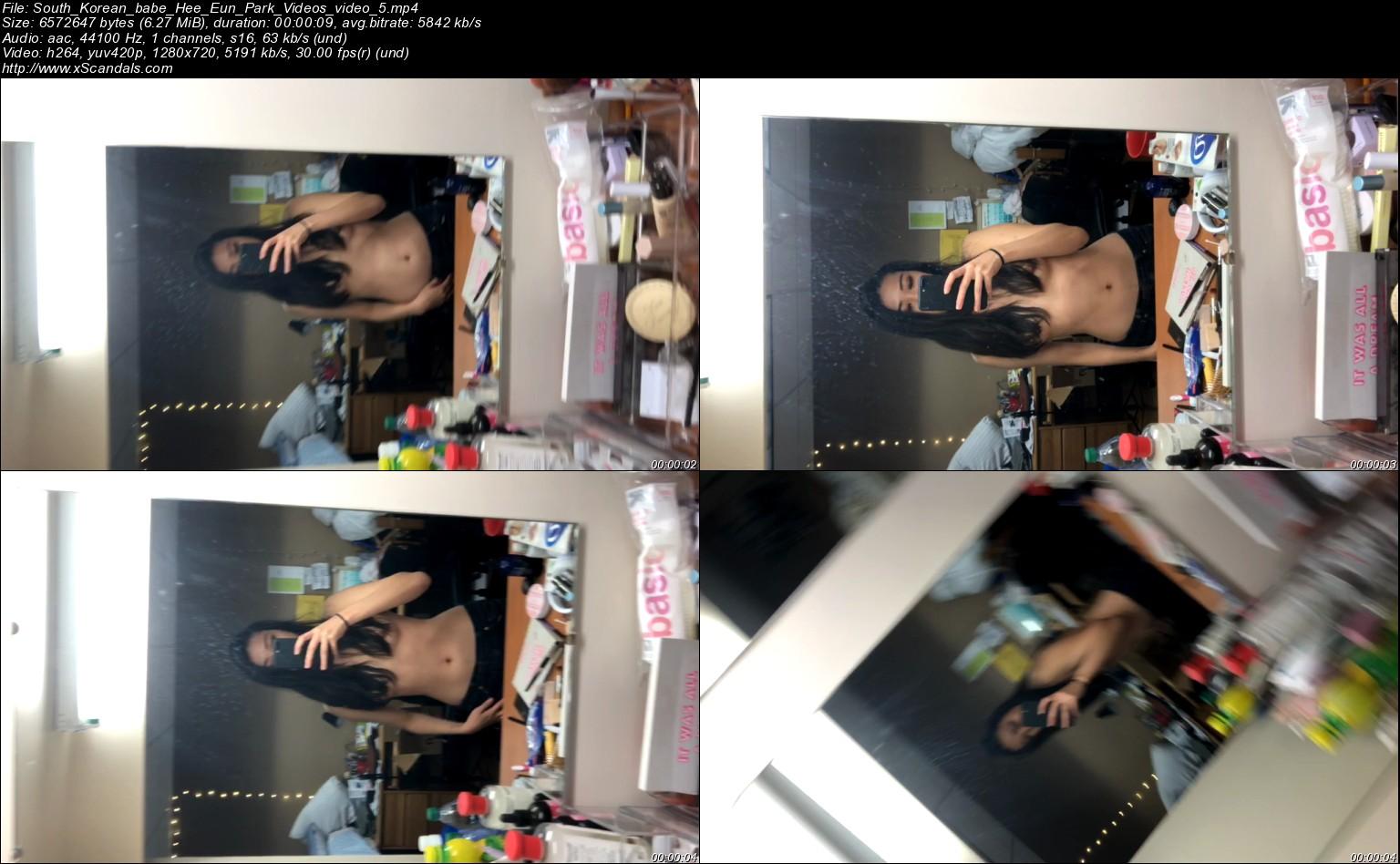 South_Korean_babe_Hee_Eun_Park_Videos_video_5.jpeg