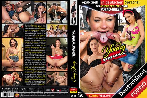 Porno filme german Deutsche Pornos