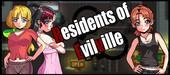 Bondco - Residents of Evilville v0.6 Day 1,4