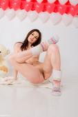 Sonya - Valentines (x143)