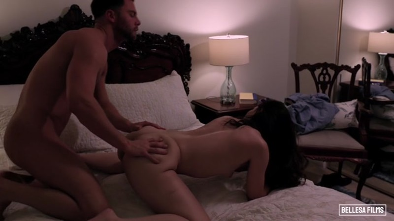 Indian First Night Full Sex Picture Free Download Porn Images
