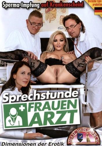 Frauenarzt porno Teenie