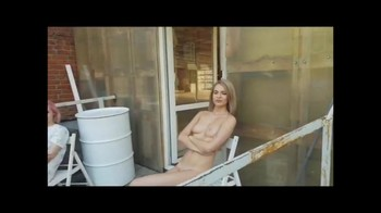Naked Glamour Model Sensation  Nude Video - Page 6 Q3zx2j153xa9