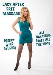 e5vw61fbeijv - Lacy After Free Massage