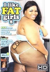lfyndrphjybi - I Like Fat Girls #8