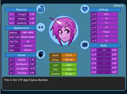 Sissy Maker - Version 3.70 by Sissy