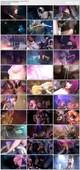 Taimanin Doujin Episode 4 Banquet (2020) (Видео!)