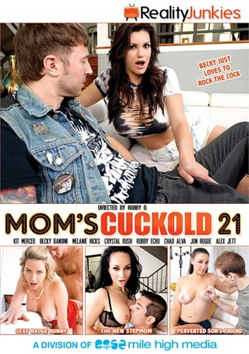 Moms Cuckold 21 (2020)