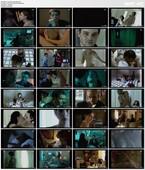 La septième porte / Le couloir des désirs (1999)