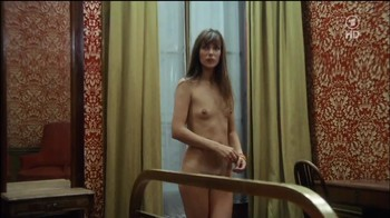 Nude Actresses-Collection Internationale Stars from Cinema - Page 21 Q0on6dsy2rpd