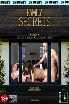5iocvtbhrkpe - Family Secrets