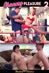 fcdr1exm42rw - Granny Pleasure 2