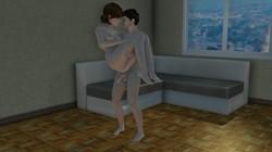 PikoLeo - Making Love Version 1.0
