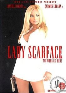 usg41lnj63xv Lady Scarface