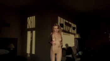 Naked Glamour Model Sensation  Nude Video - Page 6 E8o0ctooh30m