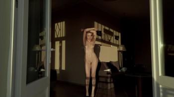 Naked Glamour Model Sensation  Nude Video - Page 6 Hkyiwlf91bu8