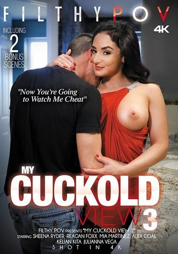 My Cuckold View 3 (2020)