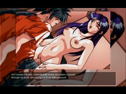 JAST USA - Memorial Collection Special Edition - Final
