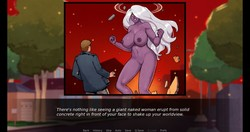 Reinbach - This Romantic World Version 0.6.5 + Guide + Compressed  + Incest Patch Win/Android