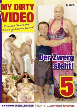 My Dirty Video 5