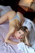 FemJoy Eva Tali in Intimate Moments (04-16-2020) (pre-release)