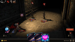 Flametorch - Last Evil Version 2.1.1