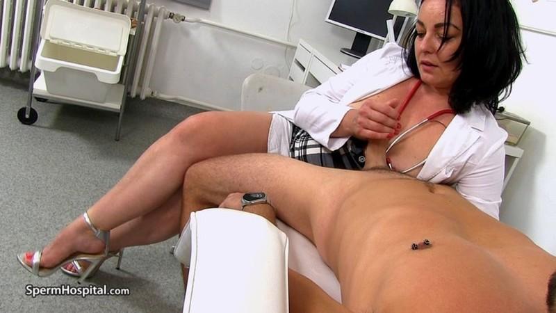 Vids sperm hospital Sperm Hospital