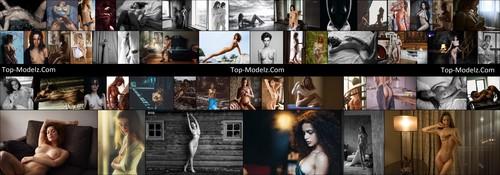 1586709967_fotografy-nyu-846 Russian Nude Art, Vol. 193