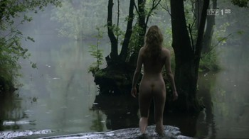Nude Actresses-Collection Internationale Stars from Cinema - Page 21 Zaaqj6g3awwn