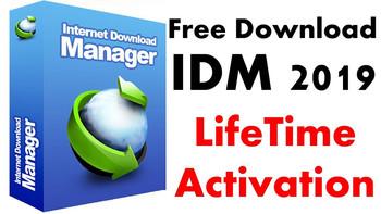 Internet Download Manager 6.28 Build 16 Multilingual