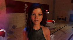 Radiant v0.2.1+ Incest Patch+ Quick Walkthrough by RK Studios Win/Mac/Android