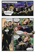Comixxxstore - American Icon - Against The Evil Nazis 03