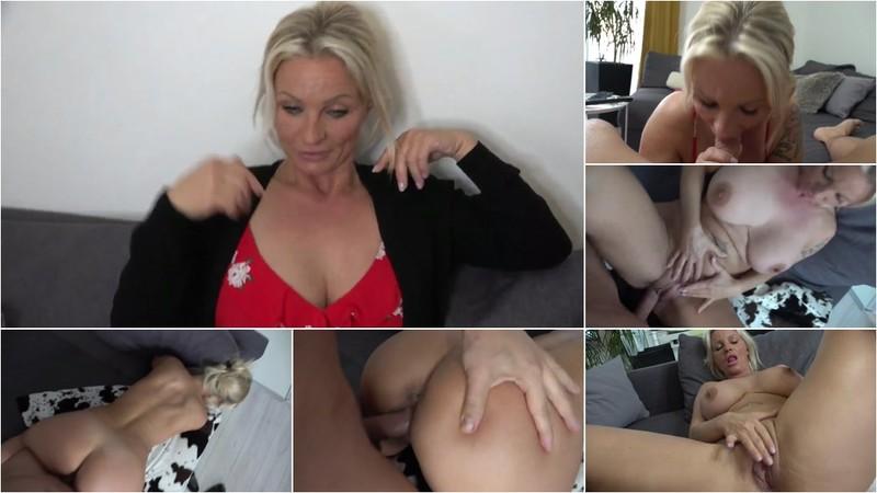 Amateure Alte Sexspielzeuge Castingsex