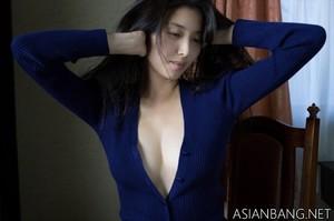 Manami Hashimoto