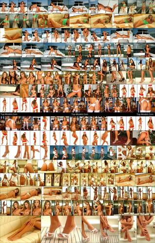 1587227941_bds.fernanda.schonardie_3002 [BellaDaSemana.Br] Fernanda Schonardie / 1920x1280px Photoset