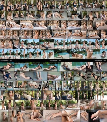 [BellaDaSemana.Br] Fernanda Liberato / 1920x1280px Photoset belladasemana-br 08090