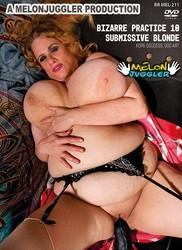 f5rbqjq6p3fz - Bizarre Practice 10: Submissive Blonde