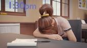 Nodern03 - Videogame Ladies - Stomachache