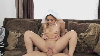 Cleo Vixen - Barely Legal Amish Girls 2 sc3, 1080p
