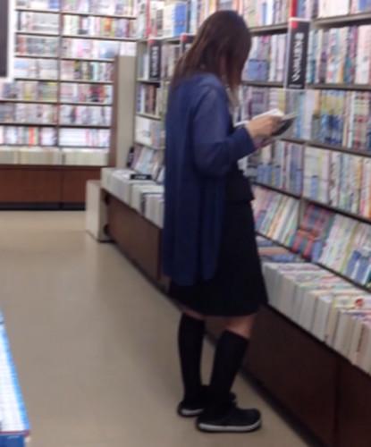 スマホDE手撮り vol.8