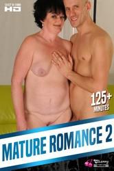 6g47s8x5b5ts - Mature Romance Vol 2
