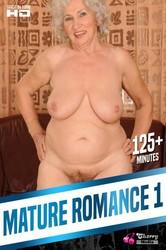 enqur0iwyn24 - Mature Romance Vol 1