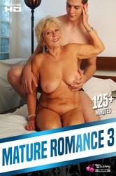 hxxq4u421vtu - Mature Romance Vol 3