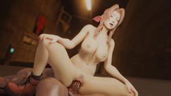 Final Fucktasy - Demo Version