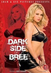 pgvu4vghhh6l The Dark Side Of Bree
