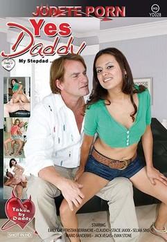 Yes Daddy My Stepdad