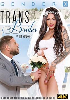 Trans Brides