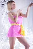 Yulya - Sweet Kiss (2020-04-23)