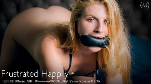 Frustrated Happily 2 [FullHD]